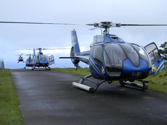 Gambar Helikopter Alat Angkutan Udara