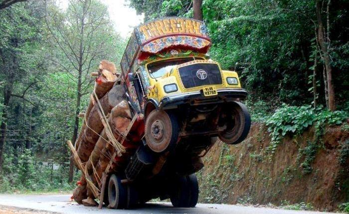 Funny photos from Kerala, God own country Kerala, State of Coconuts, Funny Photo Collection