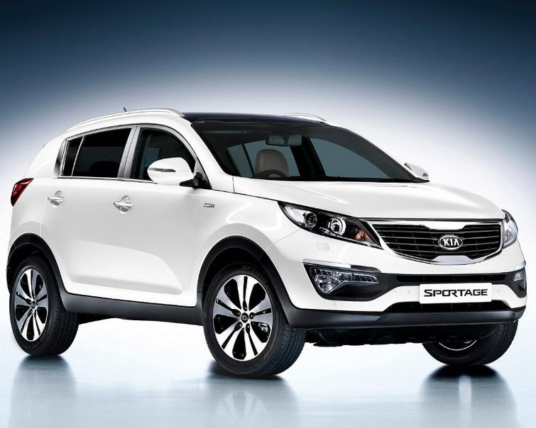 sports cars 2015 2013 kia sportage kx 4 best suv family car. Black Bedroom Furniture Sets. Home Design Ideas
