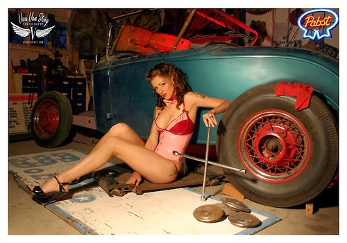 19 best images about <b>Rat rod</b> on Pinterest | Ford models ...