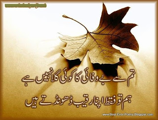 urdu sad poery, new latest poetry, urdu love poetry, best ever poetry,best urdu poetry, urdu heart touching poetry, heart touching poetry, urdu love poetry, urdr best love poetry, urdu bewaf poetry, Urdu heart touching poem, Qasoor Mera Tha To Qasoor Un ka Bhi Tha, Urdu Love Poetry, قصور میرا تھا تو قصور ان کا بھی تھا