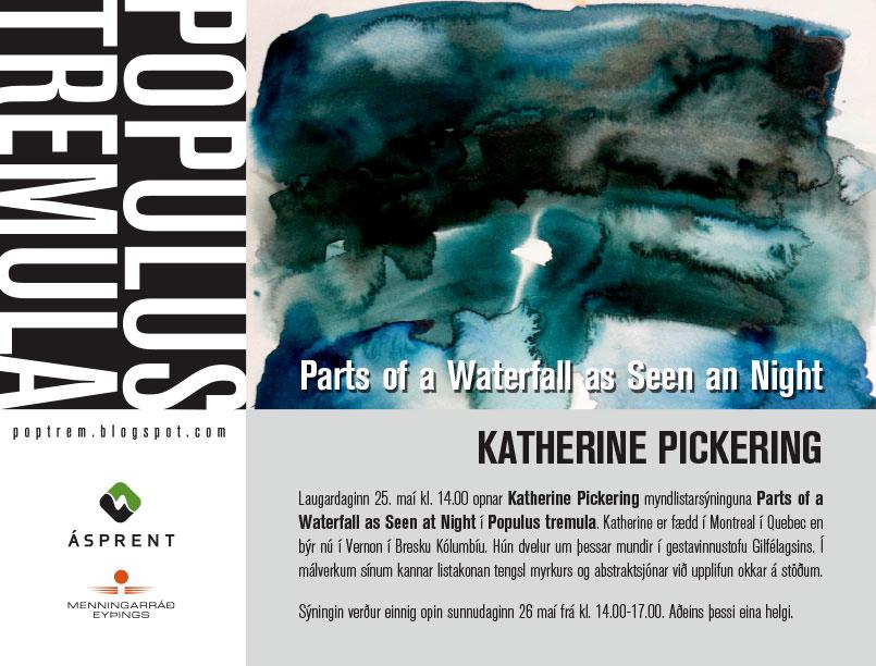Katherine-Pickering-web