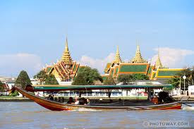 World Beautiful Places And Hotels Beautiful Places Of Thailand