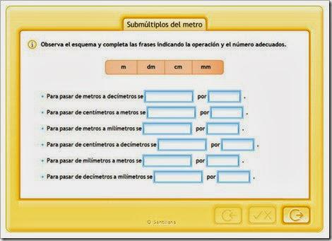 http://www.e-vocacion.es/files/html/265837/recursos/la/U11/pages/recursos/143164_P156/es_carcasa.html