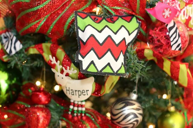 Kellys Korner Christmas Tour Of Homes 2013