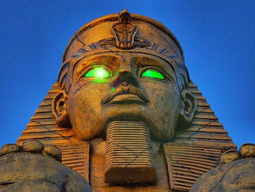 Were The Pharaohs Ancient Aliens? Curse+of+the+Pharaohs
