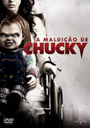 Baixe imagem de A Maldição de Chucky (Dual Audio) sem Torrent