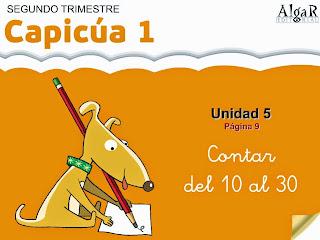 http://bromera.com/tl_files/activitatsdigitals/capicua_1c_PF/CAPICUA1-U5-PAG09-CAS.swf