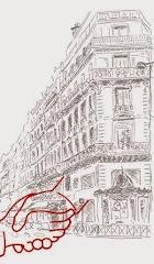 Paris 10ème ouest
