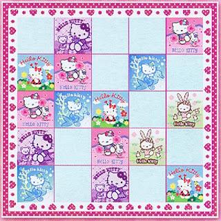 COLORIAGE GRATUIT à imprimer ou en ligne, dessins et  - Vrac Coloriage Hello Kitty