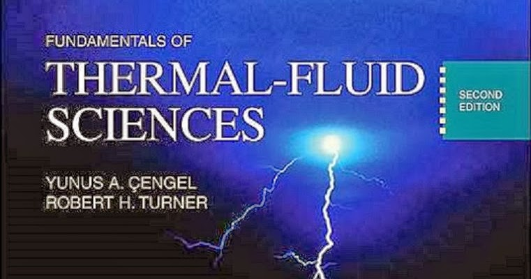 Fundamentals of thermal fluid sciences 3rd edition free download sciences thermal fluid of fundamentals fandeluxe Image collections