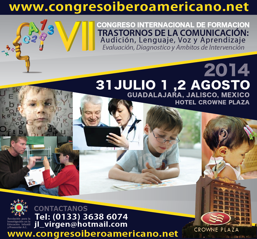 http://congresoiberoamericano.net/