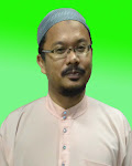 Ustaz Hatman Abdullah