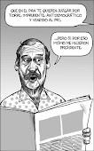 A JUICIO