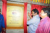 Telugu Cine Art Directors Association Building-thumbnail-8
