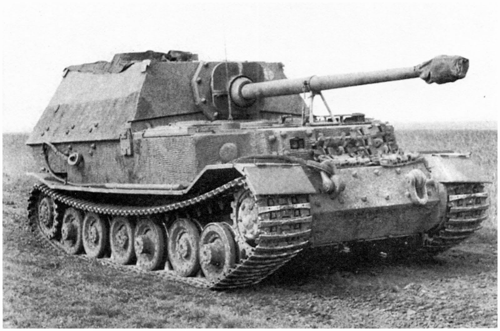 Heinkel Scooter Project: Volkswagen at War
