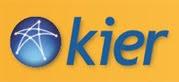 Editorial Kier