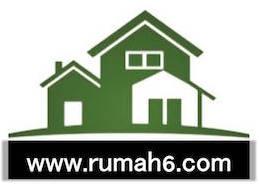 WWW.RUMAH6.COM