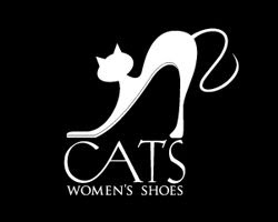CATS WOMEN SHOES