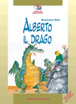 Alberto il drago