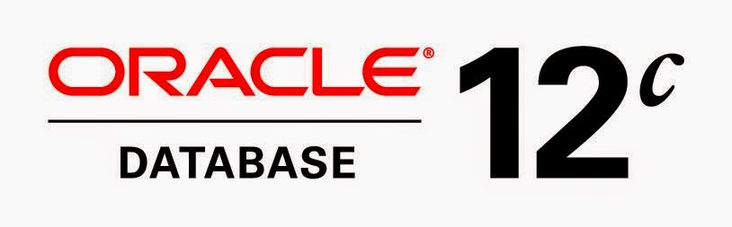 Studying for 1Z0-060: Upgrade to Oracle Database 12c