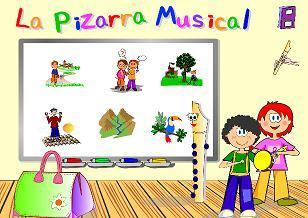 http://aprendomusica.com/index.htm#