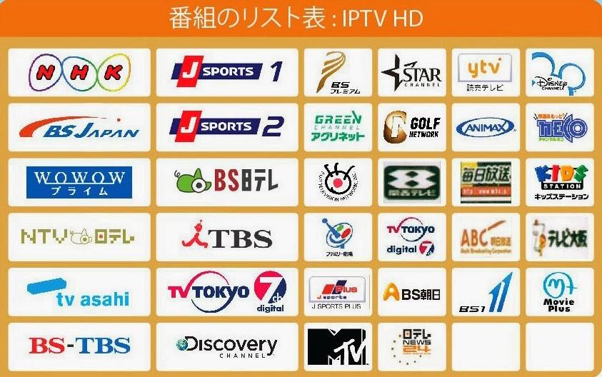 Kết quả hình ảnh cho Tiền cap truyền hình là khoản phí trả cho NHK