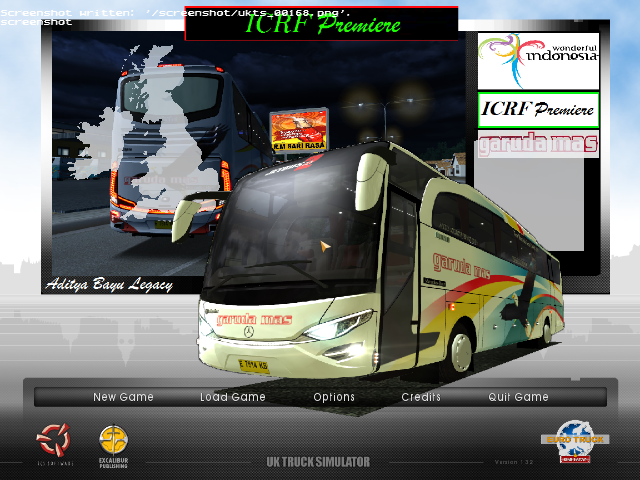 Download Mod Map ICRF Premier For UKTS | IFAN BLOG