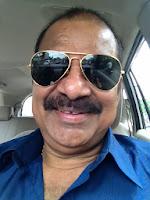 Stars Tweets On Dharmavarapu Subramanyam Death