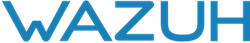 WAZUH Lab