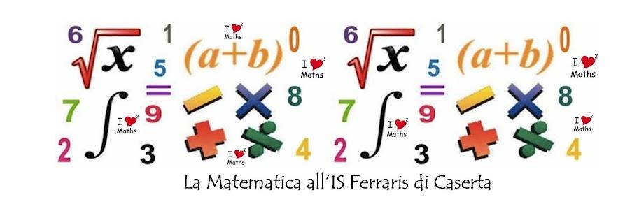 matematichiAMO