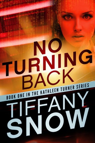 https://www.goodreads.com/book/show/17160053-no-turning-back