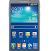 Samsung Galaxy Beam 2 FEATURES