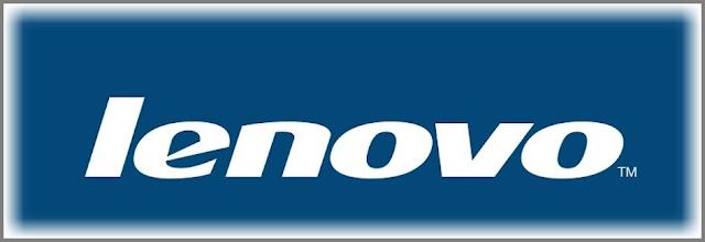 Harga HP Lenovo Bulan November 2015 Di Bawah 1 Jutaan