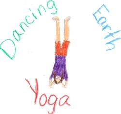 Dancing Earth Yoga