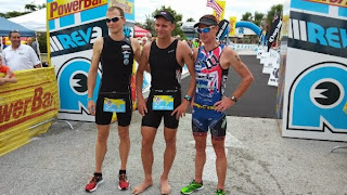 wpid 1110131055a Rev3 Florida Race Report by Eric Limkemann