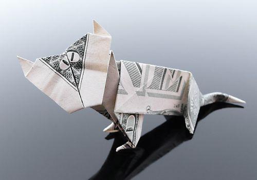 http://2.bp.blogspot.com/-tlJd_tU1f-A/Th5r_EPpuCI/AAAAAAABG2M/LIK7A9TnVzk/s1600/dollar_origami_art_03.jpg