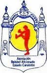 ASOBÉISBOL CARABOBO
