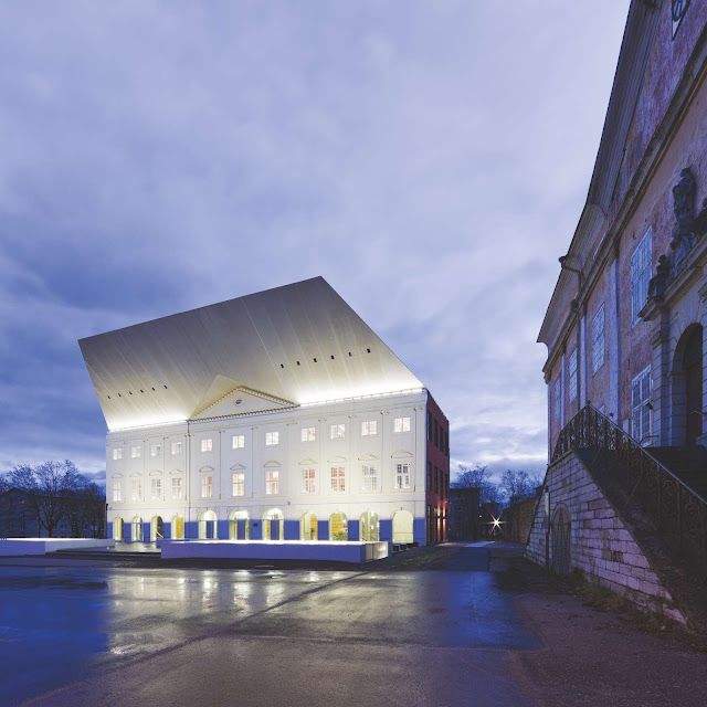 01-Universidad-De-Tartu-Narva-College por kavakava-Architects