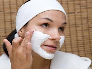 Cara Memutihkan Wajah Dengan Masker Beras