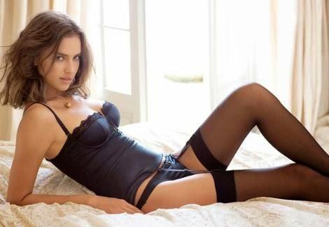 seksi liseli türk kızlar  Sex hikaye Porno Hikayeler