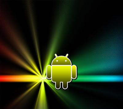 Free Android Wallpaper Downloads