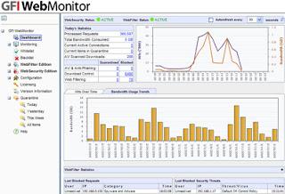 gfiwebmonitor2011