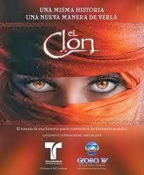 El Clon 2010