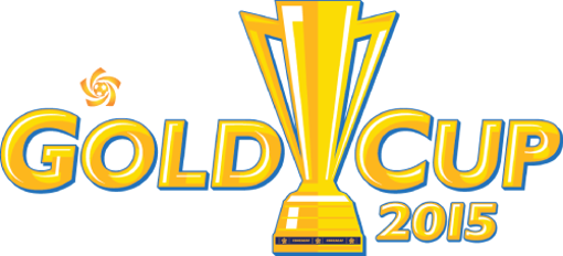 Gold-Cup-2015-Predictions-Betting-Tips-Odds