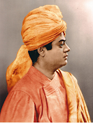 Swami Vivekananda answers questions that were put by monastics while he was .