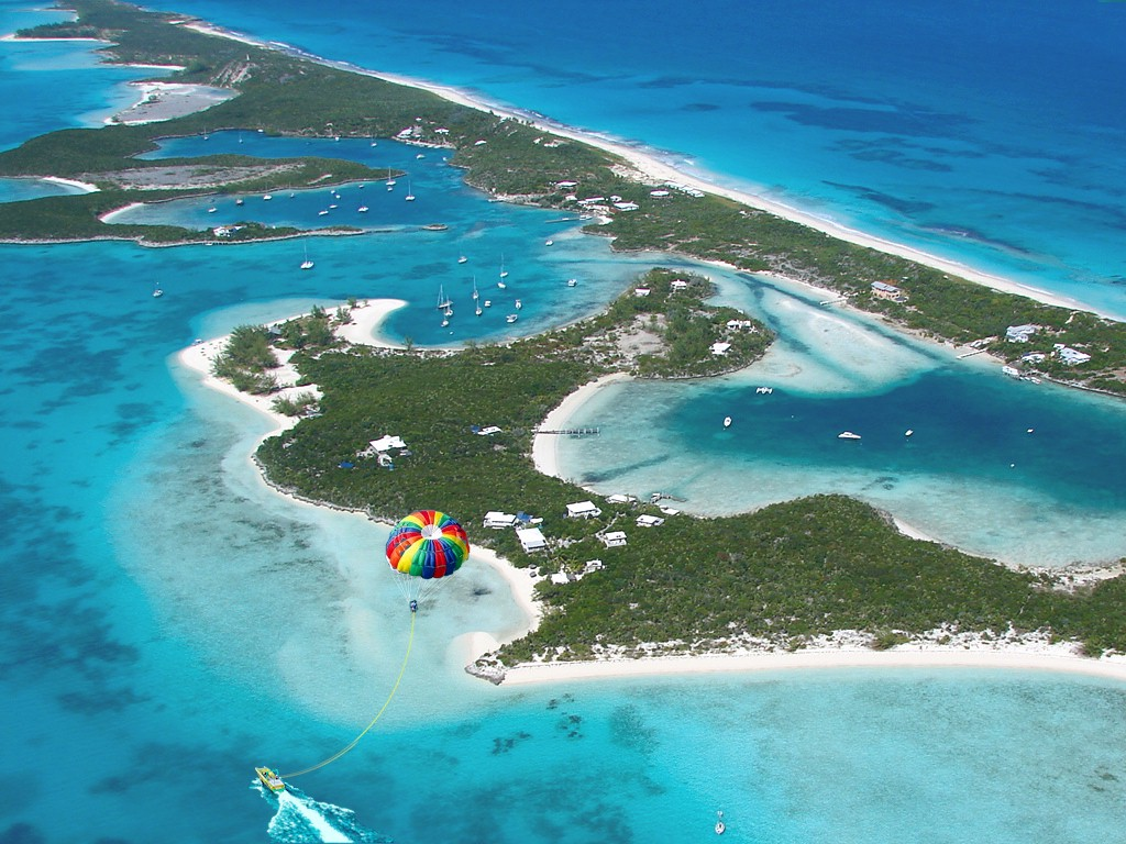 the bahamas Book your holiday to the bahamas with virgin holidays and enjoy exotic bliss find out about bahamas all inclusive packages and more at virgin holidays now.