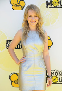 Bridgit+Mendler+Premieres+Lemonade+Mouth+movie+premiere+03