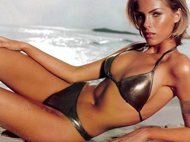 Ana Hickmann Hot Pictures, Photo Gallery & Wallpapers Anna Paquin Twitter
