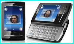 Reviews ExpertSony Ericsson Xperia mini pro Review ~ Reviews Expert